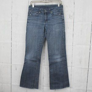 Kut from the Kloth Size 6 Boot Cut Jeans 754